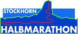 Stockhorn-Halbmarathon