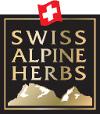 Swiss Alpine Herbs