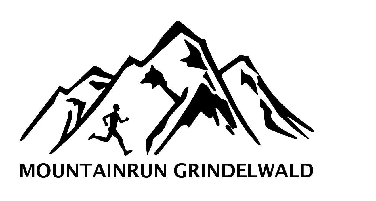 Mountainrun Grindelwald